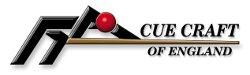 cue craft