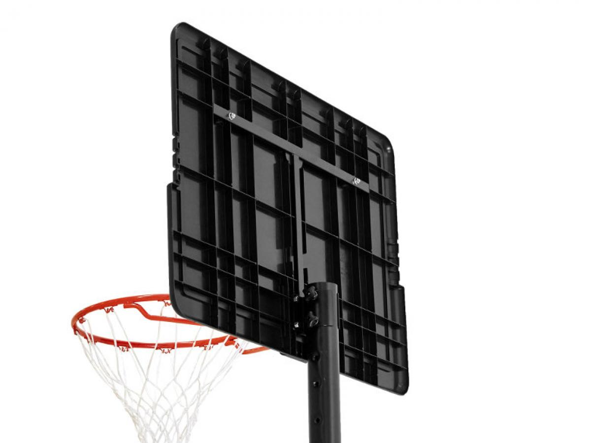 Enforcer (backboard)