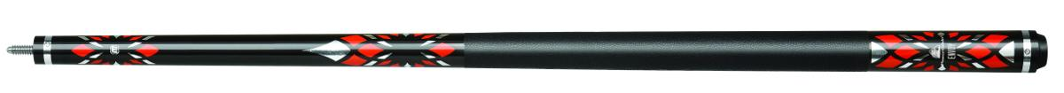 Powerglide Professional Envoy American Pool Cue (Butt)