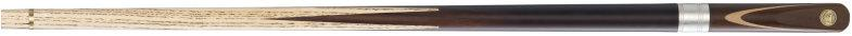 Powerglide Force Three-Piece English Pool Cue (butt)