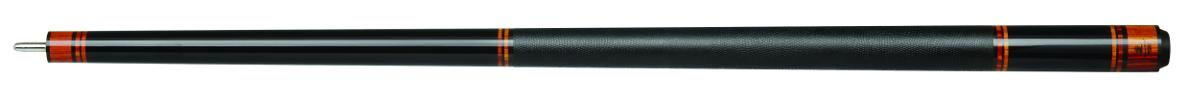 Powerglide Professional President American Pool Cue (Butt)